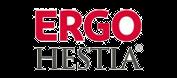 logo_hestia