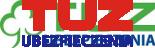 logo_tuwtuz